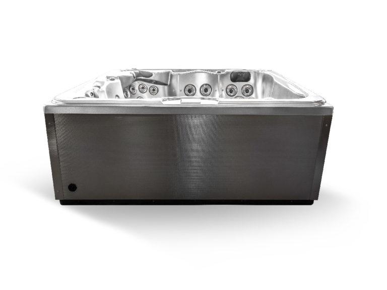 Idol Spas Hot Tub Ema Lite
