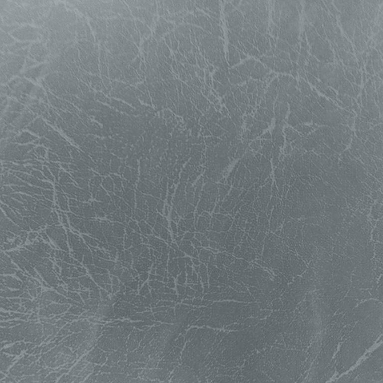 thermocover de bain à remous gris foncé