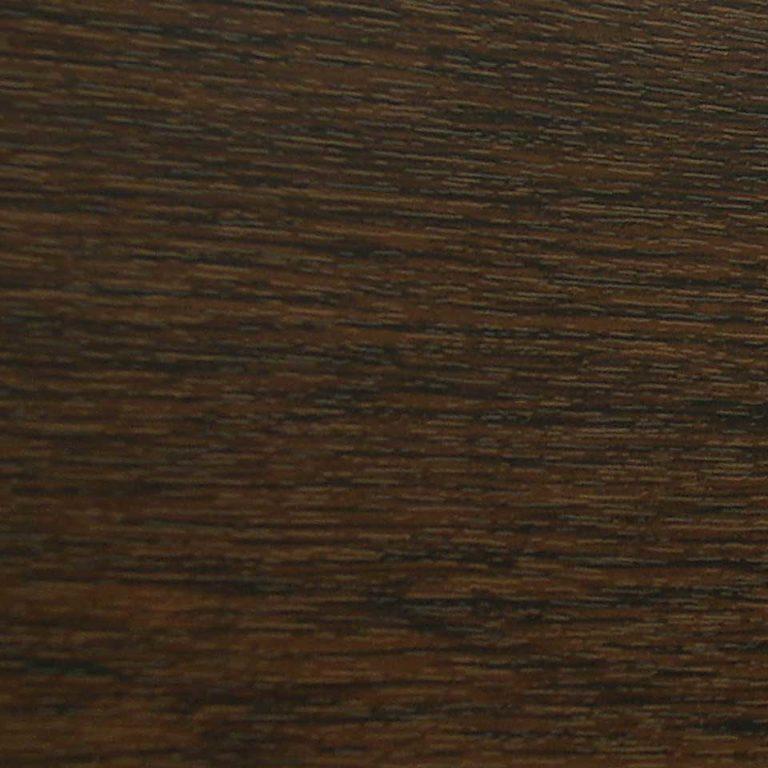 vírivka clandaching tmavý dub